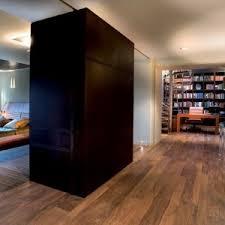 Wall Mounted Headboard Living Room Amusing Laminate Flooring Wall Mounted Headboard Soft