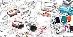 industrial design program department of design san jose state
