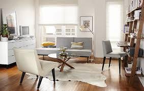 Room And Board Sleeper Sofas Convertible Sofa Modern Living Room Furniture Room Board