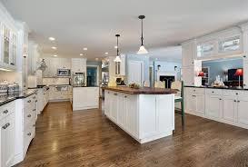 Kitchen Area Design Kitchen Design Principles Balance Scale Focus In Kitchens