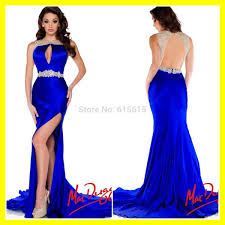 plus size evening dresses new york prom dresses cheap