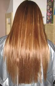 balmain hair extensions review balmain hair extensions reviews lrzo