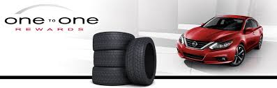 nissan genuine accessories prices get credit for each dollar you spend on nissan parts and service