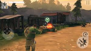 brothers in arms apk data brothers in arms 3 sons of war a console feeling shooter for