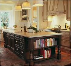 kitchen island with shelves kitchens islands kitchen island storage kitchen island cabinets