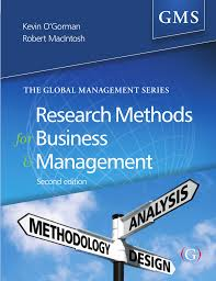 mapping research methods pdf download available