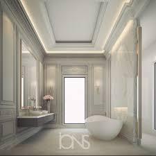 Elegant Bathroom Design Elegant Bathroom Remodel Ideas For Small - Elegant bathroom design
