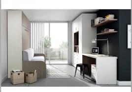 armoire lit escamotable avec canape lit mural sofa 1053312 armoire lit escamotable avec canapé intégré