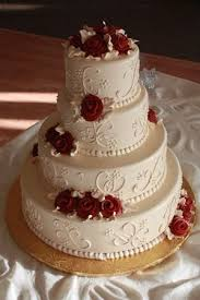 331 best cakes images on pinterest cakes cake wedding and marriage