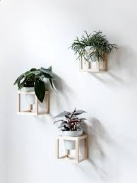 12 diy hanging planters to make plants can liven up a home like