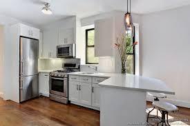 Artistic Kitchen Designs by Kitchen Design Blog Kitchen Designs Artistic Kitchen Design Blog