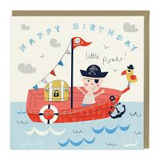 18 best greeting cards images on greeting cards