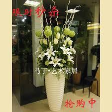 Decoration Vase Cheap Overlay Vase Find Overlay Vase Deals On Line At Alibaba Com