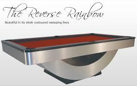 golden west billiards pool table price golden west reverse rainbow pool table robbies billiards