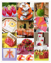 tropical themed wedding tropical bridal shower favors best tropical wedding theme