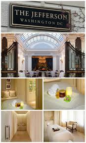 restaurant decorations decorations comfy design of the jefferson hotel dc for decor