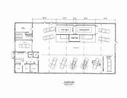 floor plans for free paras homes floor plans 50 inspirational shop floor plans free home