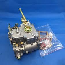 online get cheap weber carburador aliexpress com alibaba group