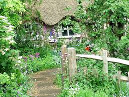 small english cottages garden ideas for small gardens east apartments the garden