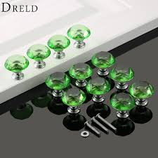 online get cheap green cabinet knobs aliexpress com alibaba group