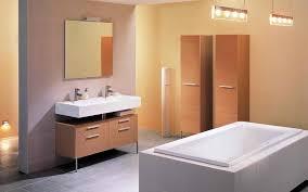 Diy Home Design Ideas Living Room Software by Diy Home Design Ideas Living Room Living Room Home Design Ideas