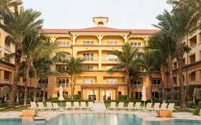 Palm Beach Tan Austin Tx 150 Places We U0027d Rather Be On A Monday Travel Leisure