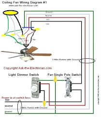 ceiling fan zing ear ceiling fan light lamp replacement pull