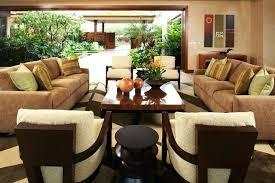 tropical rooms decor u2013 dubaiprop co