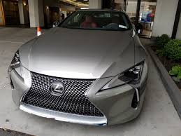lexus nx for sale in houston so who is trading in their rcf for lc500 page 5 clublexus