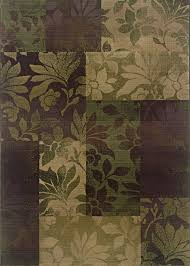 generations collection area rugs by sphinx