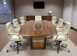 Conference Room Designs Best 25 Boardroom Tables Ideas On Pinterest Conference Room