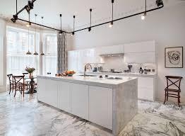 New Ideas For Kitchens Ideas Kitchen Interior