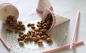 cuisiner les chouchous recettes de chouchou et de confiserie
