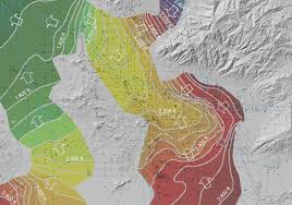 Arizona Aquifer Map by Chapter 3 In Search Of Adequate Water Supplies Water In The