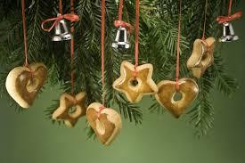 diy handmade tree ornaments youne