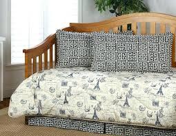 Daybed Comforter Set Daybed Comforter Sets S Daybed Comforter Sets Findables Me