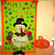 thanksgiving 2013 decorating ideas for table turkey bulletin board