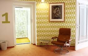 70 S Style Furniture 70s by Retro Furniture Decor Ideas 70s Style 19 24 Ideas And Room