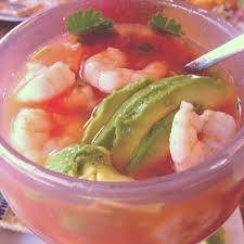 luna modern mexican kitchen menu candilejas restaurant mexican u0026 seafood mexican corona ca
