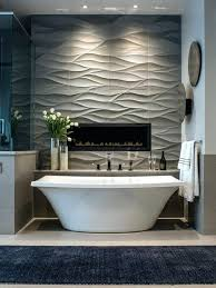 bathroom remodel ideas 2014 contemporary bathroom designcreative charming contemporary