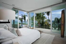 chambre vue sur mer splendide villa de luxe à l océan située à phuket vivons maison