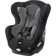b b confort si ge auto siège auto bébé confort iseos notre avis mon siège auto