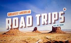 road map planner usa road trip route planner map and trip guides