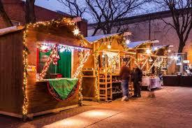 bethlehem pennsylvania christmas lights 7 things to do in bethlehem pennsylvania at christmastime