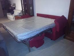 materasso nuovo vendo divano letto nuovo materasso alto 18 a kijiji