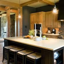 gray kitchen walls with oak cabinets 25 glamorous gray kitchens honey oak cabinets compliments and honey
