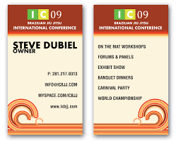 Business Card Design Pricing Business Card Design Page 2