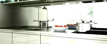 plaque protection cuisine plaque protection cuisine plaque de protection murale pour cuisine