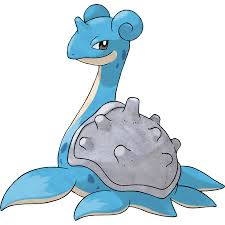 image lapras png cryptid wiki fandom powered by wikia