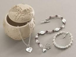 Bereavement Gifts Sympathy Gifts Pet Loss Jewellery Someone Remembered Uk